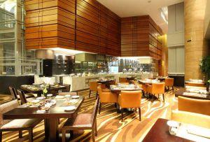 广州酒店饭店设备回收,回收酒店宾馆物资、酒店宾馆家具