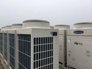 广州中央空调回收,专业回收二手中央空调、废旧中央空调