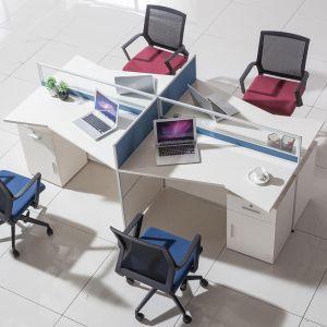 广州花都区办公家具回收,二手办公家具、办公桌椅、沙发茶几、文件柜回收