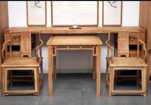 广州老式家具回收,红木家具、花梨木家具回收
