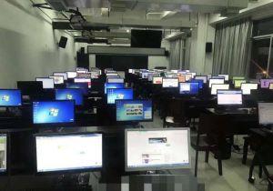 广州回收二手电脑、办公电脑、废旧电脑