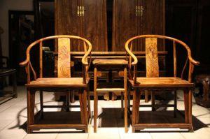 广州回收仿古家具