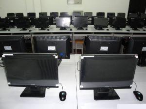 广州回收二手品牌电脑,废旧电脑回收